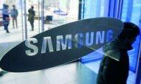 Samsung может уволить около трети сотрудников мобильного подразделения