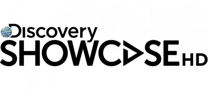 Discovery Networks перезапускает Discovery HD Showcase