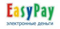 Система EasyPay обязала пользователей пройти идентификацию