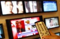 Независимые кабельные каналы, возможно, выведут из под запрета рекламы