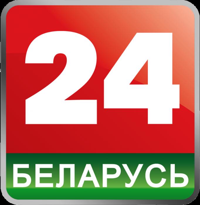 Долгодеревенское челябинская область новости