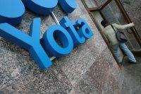 Yota Devices может выпустить планшет с двумя дисплеями