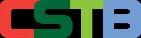 CSTB 2015: «Орион Экспресс» стал лидером по приросту базы абонентов спутникового ТВ