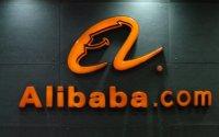 Власти Китая раскритиковали Alibaba за торговлю подделками