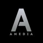"""""""Амедиа"""" не будет закрывать свои телеканалы"""