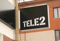 У Tele2 снизились оборот и прибыль