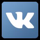 Найдено решение для прослушивания музыки в обновленном приложении ВКонтакте для iPhone