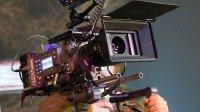 ВГТРК переведет телеканалы на отечественное оборудование