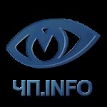 4W: ЧП.INFO! начал вещание на новых параметрах