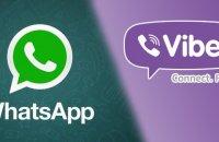 WhatsApp и Viber приносят МТС всего в два раза меньше денег, чем SMS и MMS?