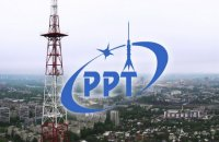 Донецкая ОГТРК возобновляет вещание