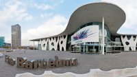 Mobile World Congress: итоги первых дней глобальной выставки технологий