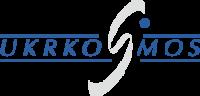 Укркомос изменил параметры своего мультиплекса на 46°E