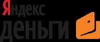 «Яндекс.Деньги» запустили удобный инструмент перевода денег