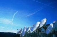 Спутники SES: миллиард пользователей