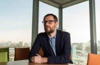 Инвестор Александр Винокуров о будущем телеканала «Дождь» и других проектов