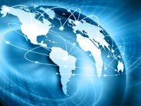 С 2015 года бесплатный Аутернет вытеснит платный Интернет