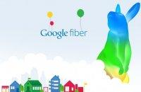 Телереклама в Google Fiber будет знать, что вы смотрите – и это только начало