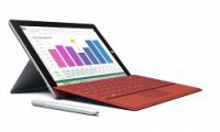 Анонс: планшет Microsoft Surface 3 на Windows 8.1 всего за $499