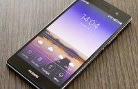 Huawei P8 обзаведётся улучшенным процессором