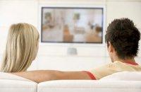 Эротические телеканалы возвращаются