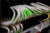 На Украине порядка 400 сайтов незаконно вещает ТВ-каналы