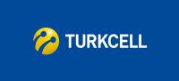 Turkcell выкупает Тримоб Ахметова - СМИ