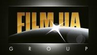 Film.ua подал заявления на лицензирование двух киноканалов