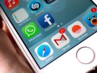 В WhatsApp для iOS появилась возможность звонить другим пользователям