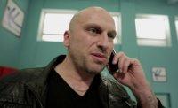 Youtube заблокировал сериал «Физрук» по требованию Роскомнадзора