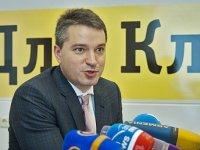 Армянский Beeline планирует строительство сети 4G в до конца года