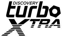 Discovery зарегистрировал телеканалы Discovery Turbo Xtra в России