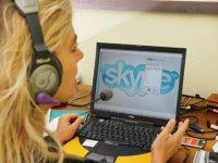 Web-версия Skype стала доступна в Беларуси
