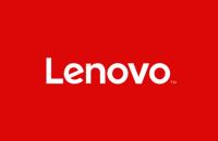 Смартфон Lenovo P90 приходит на белорусский рынок