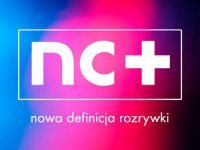Польский оператор NC+ переходит на DVB-S2/MPEG-4