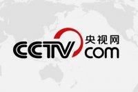 Китайцы запустят вещание 8 телеканалов в рунете
