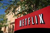 Netflix приближается к отметке в 70 млн подписчиков