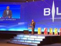 BLM призывает местные каналы переходить на HDTV