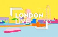 London Live TV потерял £12 млн