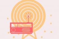 Радиостанции отказались от предложения Nielsen и MASMI