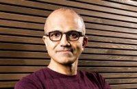 Microsoft может отказаться от Windows Phone в пользу Android