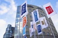 Польский медиахолдинг TVP протестирует 4K канал в DVB-T2