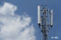 Как работают сети мобильных операторов?
