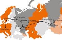 Россия контролирует международный интернет в Украине: миф или реальность?