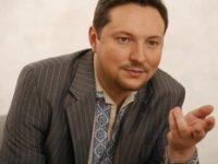 Украинское ТВ вернули на оккупированный Донбасс – Стець