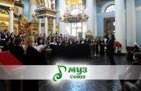 Музыкальный церковный телеканал начал спутниковое вещание