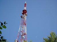 Латвия даст Украине передатчики для возобновления вещания каналов