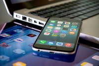 iPhone 7 станет самым тонким в истории
