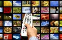 StarLightMedia закодирует свои каналы на спутнике
