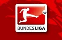 «Поверхность ТВ» покажет матчи Бундеслиги в сезоне 2015/2016